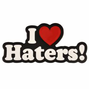 i-love-haters