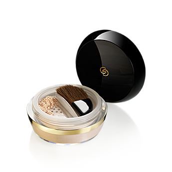 Giordani Gold Invisible Touch Loose Powder 30556