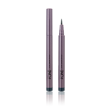 The ONE Eye Liner Stylo By Oriflame