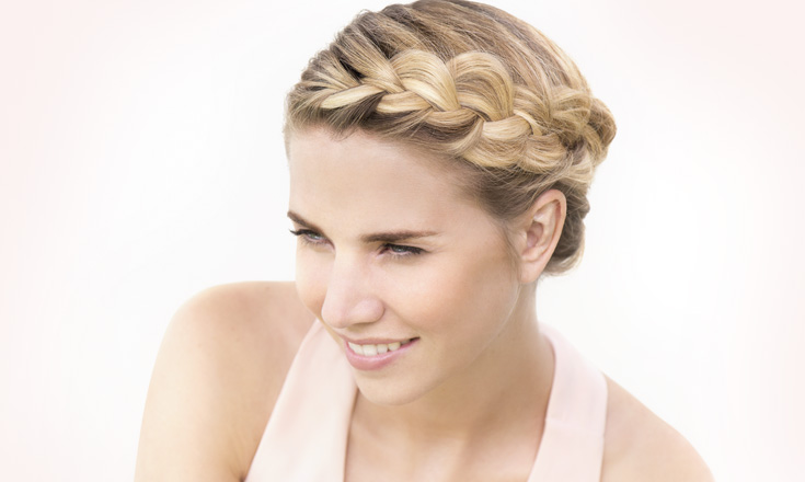 66100114-1801900431-Top_CrownBraid