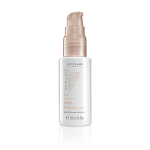 Optimals Even Out Face Lotion