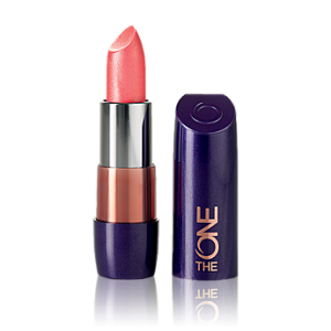 The ONE 5-in-1 Colour Stylist Lipstick30653_2