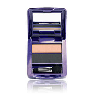 The ONE Colour Match Eye Shadow30969_2